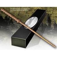 Harry Potter - Réplique baguette de Arthur Weasley (édition personnage)