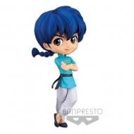 Ranma 1/2 - Figurine Q Posket Ranma Saotome Ver. B 14 cm
