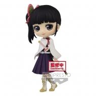 Demon Slayer : Kimetsu no Yaiba - Figurine Q Posket Kanao Tsuyuri Ver. A 14 cm