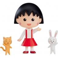 Chibi Maruko-chan - Figurine Nendoroid Maruko-chan  10 cm