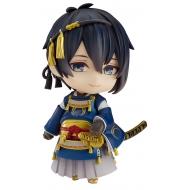 Touken Ranbu ONLINE - Figurine Nendoroid Mikazuki Munechika 10 cm