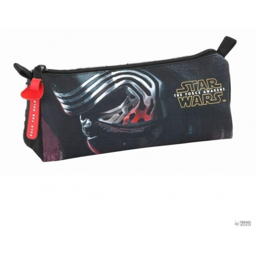 Star Wars - Trousse simple compartiment