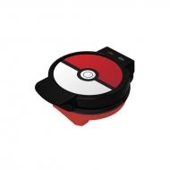 Pokémon - Gaufrier Pokeball