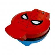 Marvel - Gaufrier Spider-Man
