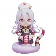 Monster Girl Doctor - Figurine Nendoroid Saphentite Neikes 10 cm
