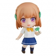 Osamake : Romcom Where The Childhood Friend Won't Lose - Figurine Nendoroid Kuroha Shida 10 cm