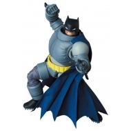 Batman : Dark Knight - Figurine MAF EX Armored Batman 16 cm
