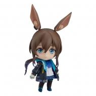 Arknights - Figurine Nendoroid Amiya 10 cm
