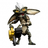 Gremlins - Figurine Mini Epics Stripe 12 cm