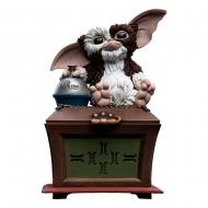 Gremlins - Figurine Mini Epics Gizmo 12 cm