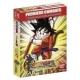 DRAGON BALL JCC - Starter Super Série Premiers Combats