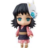 Demon Slayer : Kimetsu no Yaiba - Figurine Nendoroid Makomo 10 cm