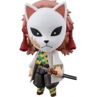 Demon Slayer : Kimetsu no Yaiba - Figurine Nendoroid Sabito 10 cm