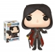 Assassin's Creed Syndicate - Figurine POP! Evie Frye 9 cm