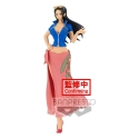 One Piece - Statuette Glitter & Glamours Nico Robin Ver. B 25 cm
