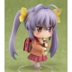 Non Non Biyori - Figurine Nendoroid Renge Miyauchi 10 cm