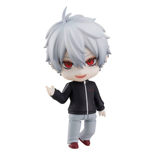 Nijisanji - Figurine Nendoroid Kuzuha 10 cm