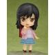 Non Non Biyori - Figurine Nendoroid Hotaru Ichijo 10 cm