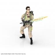 SOS Fantômes - Figurine Plasma Series 2021 Glow-in-the-Dark Egon Spengler 15 cm