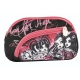 MONSTER HIGH - Trousse 2 compartiments