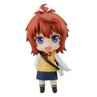 Non Non Biyori Nonstop - Figurine Nendoroid Natsumi Koshigaya 10 cm