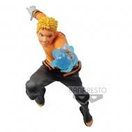 Boruto Naruto Next Generations - Statuette Uzumaki Naruto 13 cm