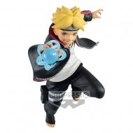 Boruto Naruto Next Generations - Statuette Uzumaki Boruto 12 cm