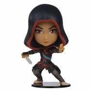 Assassin's Creed - Figurine Ubisoft Heroes Collection Chibi Shao Jun 10 cm