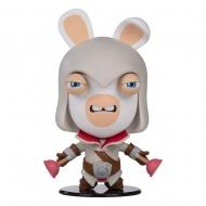 Assassin's Creed - Figurine Raving Rabbid Ubisoft Heroes Collection Chibi Rabbid Ezio 10 cm