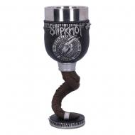 Slipknot - Calice Flaming Goat