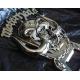 Motörhead - Décapsuleur War Pig 3D 10 cm