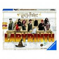 Harry Potter - Jeu de plateau Labyrinth