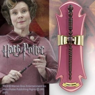 Harry Potter - Réplique Baguette de Dolores Umbridge