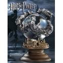 Harry Potter - Statuette Les Détraqueurs 13 cm