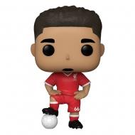 Football - Figurine POP! Liverpool F.C Trent Alexander-Arnold 9 cm