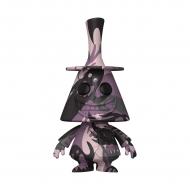 L'étrange Noël de Mr. Jack - Figurine POP! Mayor 9 cm
