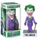 DC Heroes - Figurine Bobblehead Le Joker