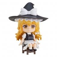 Touhou Project - Figurine Nendoroid Swacchao! Marisa Kirisame 9 cm