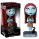 Disney - Figurine Bobblehead NBX Sally