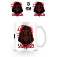 Star Wars Rogue One - Mug Darth Vader