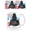 Star Wars - Mug Holiday Spirit