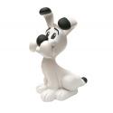 Asterix - Tirelire Idéfix 22 cm