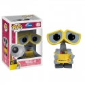 Disney - Figurine Pop de Wall-E - Funko