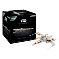 Star Wars - Calendrier de l'avent X-Wing Fighter