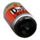 The Simpsons - Ouvre-bouteille Duff Beer