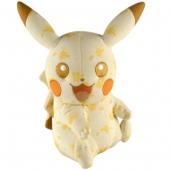 Pokemon - Peluche 20th Anniversary Special Pikachu 25 cm