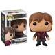 Game of Thrones - Figurine Pop Tyrion Lannister - 10cm