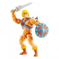Les Maîtres de l'Univers Origins 2021 - Figurine Classic He-Man 14 cm