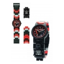 Lego Star Wars Clone Wars - Montre Darth Vader Link