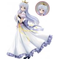 Yoake Mae Yori Ruriiro Na - Statuette 1/7 Feena Fam Earthlight 15th Anniversary Bonus Edition 25 cm